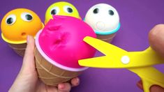 Pin By Salsola Rasem On Baby Joy Joy Character Pikachu