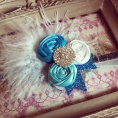 Hey, I found this really awesome Etsy listing at http://www.etsy.com/listing/174168584/elsa-inspired-headband-by-lauris