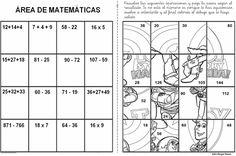 Matemáticas toystory3-2