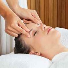 We offer Affordable Massage Services in Dubai and Al-Barsha. The absolute initial step to a body massage starts with your professional to discover what you need Massage Dos, Access Bars, Massage Center, How To Relieve Headaches, Herbal Oil, Massage Techniques, Indian Head, Body Language, Migraine