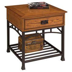 Found it at Wayfair - Modern Craftsman End Table http://www.wayfair.com/daily-sales/p/The-Laid-Back-Family-Room-Modern-Craftsman-End-Table~HO2520~E19645.html?refid=SBP.rBAZEVHoLHJZaSWZNy8wAnCG3MQDrk53mEPSt_Wg-Uk