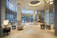 #Low #Cost #Hotel: THE MANHATTAN HOTEL ROTTERDAM, Rotterdam, NL. To book, checkout #Tripcos. Visit http://www.tripcos.com now.