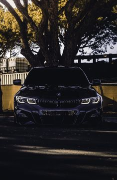 Took a picture of my friends Bmw Black, Luxury Car Brands, Bmw I, Bmw Wagon, Bmw Parts, Bmw Motorcycles, Toyota Tundra, Bmw 3 Series, Cars