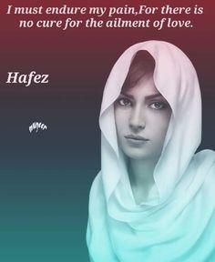 Hafiz Quotes, Soul Quotes, Spiritual Quotes, Life Quotes, Shams Tabrizi, Rumi Love, Rumi Poetry, Islamic Quotes Wallpaper, Interesting Quotes