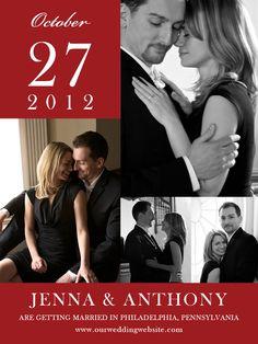 Save the Date Photo Ideas   Save The Date Wedding Invitation Design Photography - kootation.com
