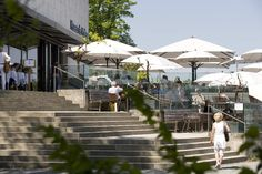 M32 - Beste Aussicht in Salzburg - Ein Restaurant mit Flair - Frühstück bis 16.00 Uhr