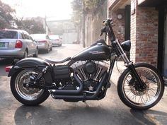 """Rear tire 18"""" => 180/55 vs 200/50 - Harley Riders USA Forums"""