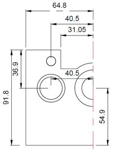 6e3eee2824c496ee974931e9f626d0f1 d cad models d drawings 77 best 2d drawing images 3d cad models, drawing techniques