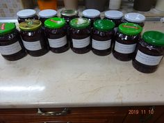 Minion, Grains, Food, Lilac, Essen, Minions, Meals, Seeds, Yemek