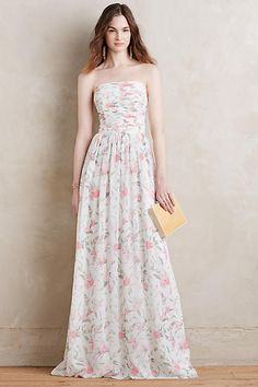 http://www.anthropologie.com/anthro/product/clothes-dress-occasion/4130597090137.jsp