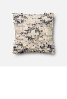 """""""More Magnolia Home Navy!  I can't get enough! """" -Kim"""