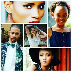 #irenesmodels open day on Thursday 08 October from 5.30pm to 6.30pm at 208 Chapel str ( Peter kerschhoff str ) pietermaritzburg ☺