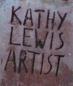 A site containing the paintings of Kathy Lewis, a well established artist based in Gloucestershire, UK, working in watercolour and other painting media Artist, Artists