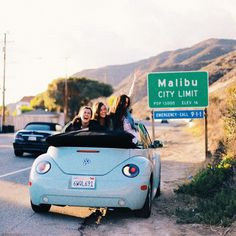 road trip with best friends Malibu California, Adventure Awaits, Adventure Travel, Good Vibe, Wanderlust, On The Road Again, Foto Pose, I Want To Travel, To Infinity And Beyond