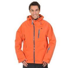 Men's Jackets - Ski   Peter Glenn