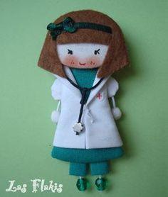 Resultados de la Búsqueda de imágenes de Google de http://images03.olx.es/ui/5/22/40/1271115356_87422240_2-Munecas-de-Fieltro-Enfermeras-Madrid-1271115356.jpg