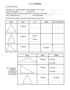 Chemistry, Bar Chart, Homeschool, Diagram, Study, Lettering, Education, Engineer, Math Activities