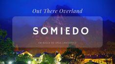 Somiedo, Terra de Ursos, Sidra e Felicidade – Out There Overland – Explore. Explore, Bears, Happiness, Viajes, Exploring