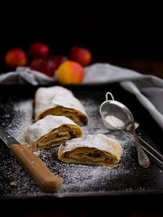 Pudding, Baking, Sweet, Desserts, Recipes, Food, Chef Recipes, Kuchen, Candy