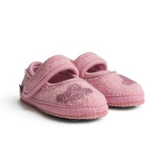 Pantofi interior Haflinger lână - Twinkle Rose Twinkle Twinkle, Baby Shoes, Christmas Gifts, Slippers, Interior, Ideas, Fashion, Xmas Gifts, Moda
