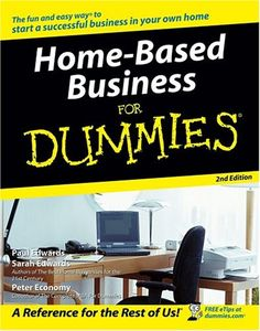 How To Turn home business Into Success *** To view further for this item, visit the image link.