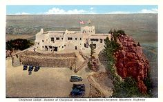 Google Image Result for http://www.route40.net/images/postcards/co-colorado-springs-cheyenne-lodge-c1930.jpg