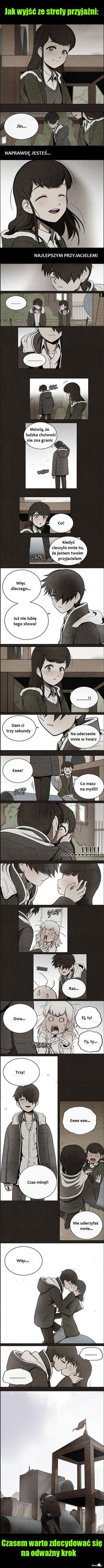 Anime romantic, but real life creepy Cute Couple Comics, Couples Comics, Comics Love, Cute Comics, Me Anime, I Love Anime, Manga Anime, Calin Couple, Httyd