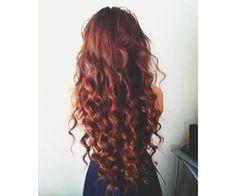 Dalgalı Saç Modelleri