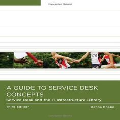 Solution manual for financial reporting and analysis using financial solution manual for a guide to service desk concepts 3rd edition by knapp fandeluxe Images