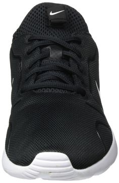 bc4178781472a 18 Best Men Nike Road Running Shoes images in 2019 | Running shoes ...