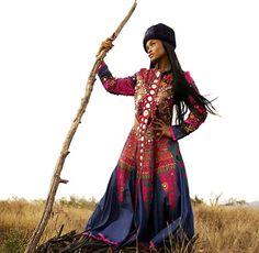"Sundai ANTM Photoshoot - ""America's Next Top Model"" Biracial Photoshoot"