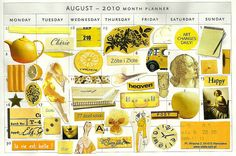 my August | Flickr - Photo Sharing!