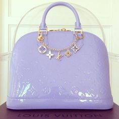 Louis Vuitton Outlet Supply Hot Styles Handbags Women And Men LV. 2016 New Louis Vuitton Handbags Lowest Prices From Here. Luxury Handbags, Louis Vuitton Handbags, Purses And Handbags, Designer Handbags, Handbags Online, Designer Totes, Designer Bags, Cheap Handbags, Purple Handbags