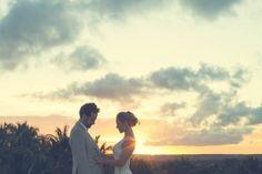 Punta_cana_Wedding_photographer-martin-sebastian-Sanctuary-cap-Cana-AlSol-Resort-Republica-Dominicana-99