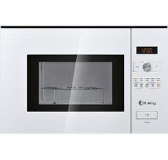 Catálogo Balay - Microondas - Microondas Integrables - 3WG365BIC Microwave, Kitchen Appliances, Wood, Diy Kitchen Appliances, Home Appliances, Microwave Oven, Kitchen Gadgets, Microwave Cabinet