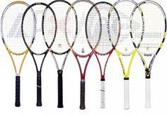 Best-Tennis-Racquet-Guide.jpg (400×275)