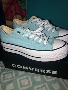 20263a59f88 converse all star chuck taylor platform #fashion #clothing #shoes  #accessories #womensshoes