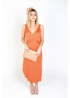 RW Coralie Wrap made in New Zealand by Amber Whitecliffe Race Wear, Headpiece, Amber, How To Make, Dresses, Fashion, Coral, Vestidos, Moda