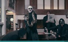 http://www.2dayfm.com.au/scoopla/movies/blog/2015/3/this-harry-potter-parody-of-uptown-funk-is-equal-parts-terrifying-and-awesome/