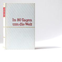 Ein abenteuerlicher #klassiker der #literatur - immer wieder #lesenswert  #classicliterature #julesverne #buchliebe #lesen #bücherliebe #booknerd #literaturelover #literature #abenteuer #nofilter #white #bookcover