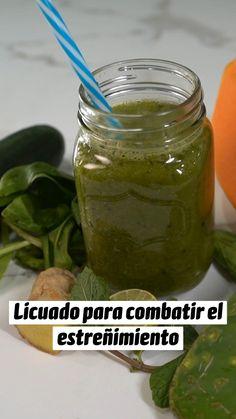 Feel Better, Cucumber, Healthy Life, Eat, Drinks, Cooking, Wattpad, Health Recipes, Healthy Drinks