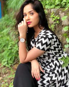 Latest Images of Hot Jannat zubair hd photos and sexy Jannat zubair hd mobile wallpapers for android / iphone Teen Celebrities, Beautiful Celebrities, Beautiful Actresses, Celebrity Pictures, Girl Pictures, Girl Photos, Hd Photos, Cute Girl Poses, Stylish Girl Images