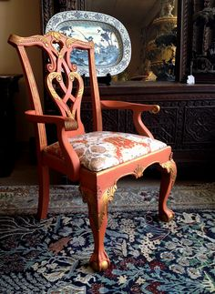 If you love intricately carved furniture and finishes that for 236 naples terrace llc