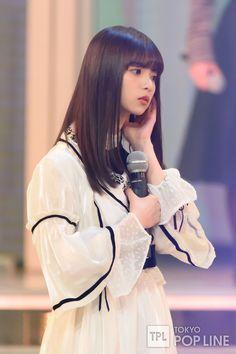 Beautiful Girl Image, Beautiful Women, Saito Asuka, Cute Cafe, Platinum Blonde Hair, Woman Face, Japanese Girl, Asian Beauty, Asian Girl
