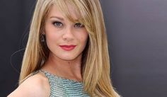 In an announcement that was both shockingly jarring and understated, The Bold and the Beautiful has confirmed that one of its most featured actresses, Kim Matula, will exit her role as Hope Logan.