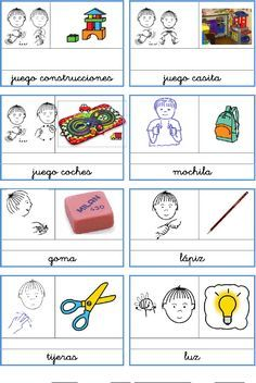 Etiquetas_aula_2 Sign Language For Kids, Quick Knits, Knitted Blankets, Signs, Free Pattern, Knitting, Tea, Audio, Baby Sign Language