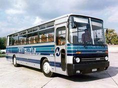 Nice Bus, Bus Coach, Trucks, Busses, Commercial Vehicle, Public Transport, Hungary, Budapest, Transportation