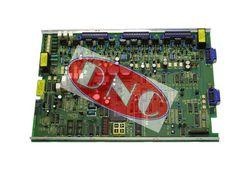 A20B-1003-0300 FANUC SPINDLE PCB