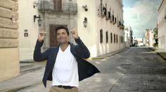 Chayanne -  Madre Tierra (Oye Yucatán) - 2/5 - Lo bueno de la vida (TURI...