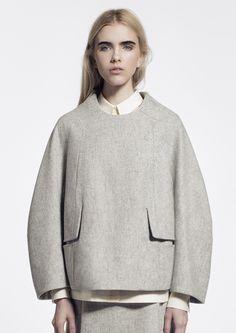 KENTA_MATSUSHIGE | NOT JUST A LABEL #style #fashion #streetfashion #beautiful